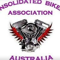 Consolidated Bikers Association Australia