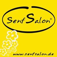SenfSalon
