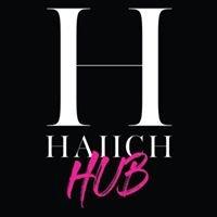 Haiich Hub