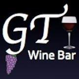 Grape Times Wine Bar and Bistro