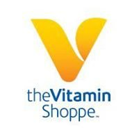 The Vitamin Shoppe Springfield, IL
