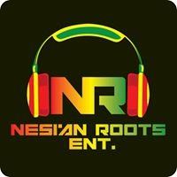 Nesian Roots Entertainment