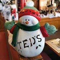 Teds Family Restaurant