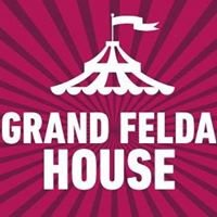 Grand Felda House- Student Accommodation