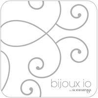 Bijoux io - by Sommaruga