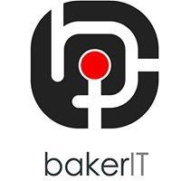 Baker I.T.