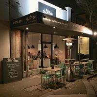Altro Pizza + Cafe