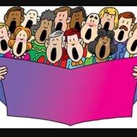 Haslemere Community Choir