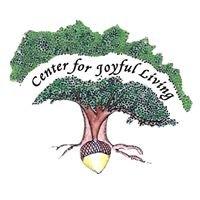 Mobile Church of Religious Science/Center for Joyful Living