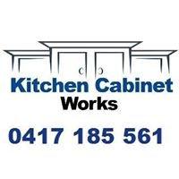 Kitchen Cabinet Works