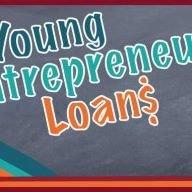 Young Entreprepreneurs Loans