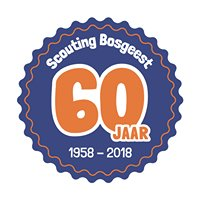 Scouting Bosgeest