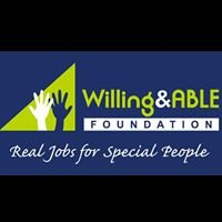 Willing & Able Foundation Ltd