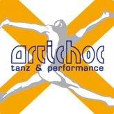 Artichoc