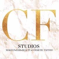 Chelcie Florence Studios - Makeup, Hair & Beauty