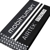 MobiHuman - Motion Towels