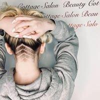 Beauty Cottage Salon