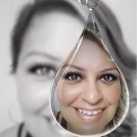 Laura Monroe Giordano Makeup Artist/ Esthetician