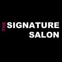 The Signature Salon