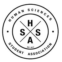 Human Sciences Student Association - MQ