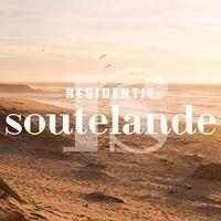 Residentie Soutelande