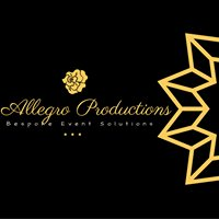 Allegro Productions