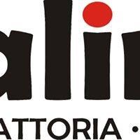 Italina Ristorante e Pizzeria