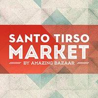 Amazing Bazaar