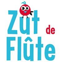 Boutique Zut de Flute