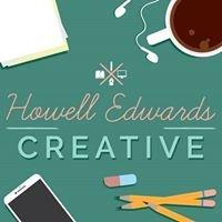 Howell Edwards