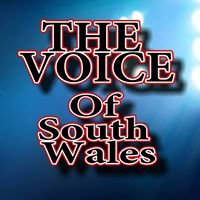 The Voice Of South Wales