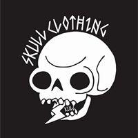 Skull Clothing Store