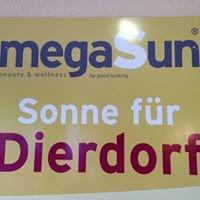 megaSun Dierdorf