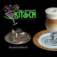 Kitsch Café