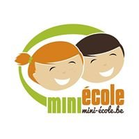 Mini-Ecole