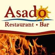 Restaurant Asado