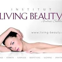 Institut Living Beauty