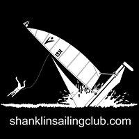 Shanklin Sailing Club
