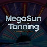 MegaSun Tanning By Absolutly Fabulous