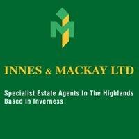 Innes and Mackay