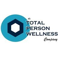 The Total Person Wellness Company