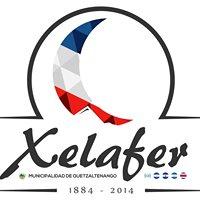 XelaFer
