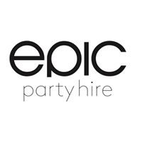 Epic Party Hire