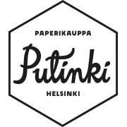 Paperikauppa Putinki