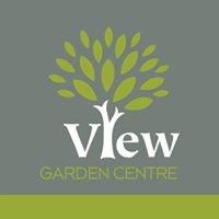 The Craft Village at View Garden Centre, Rayleigh, Essex