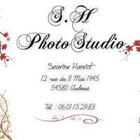 S.H Photostudio