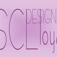 SC Lloyd Designs
