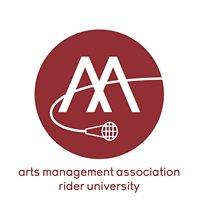 Arts Management Association of Rider University