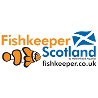 Fishkeeper Inverness