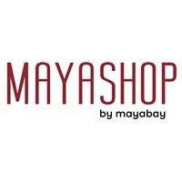 Maya Shop - Monaco
